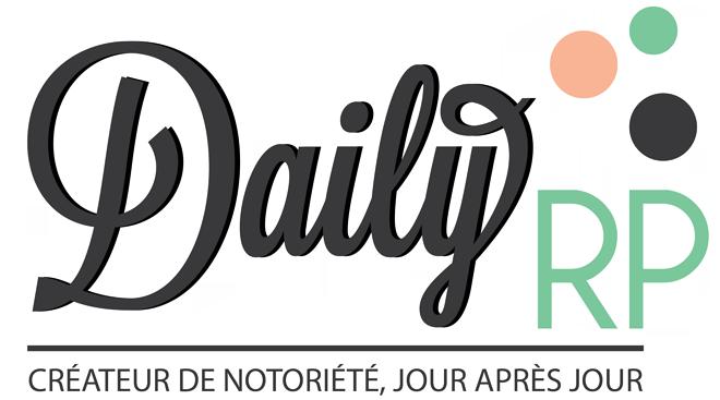 DailyRP