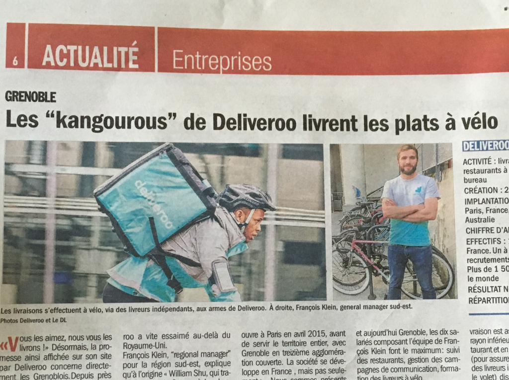 deliveroo_dauphine_libere2