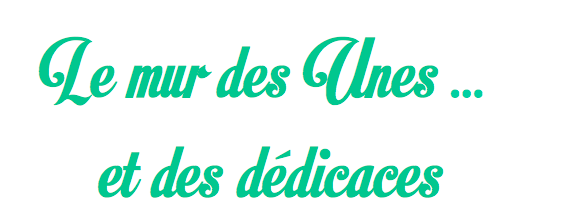 bureau_dauphine_libere_grenoble