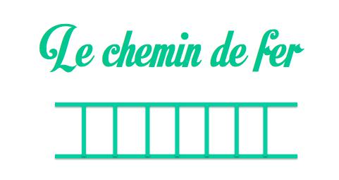 chemin_de_fer_dauphine_grenoble
