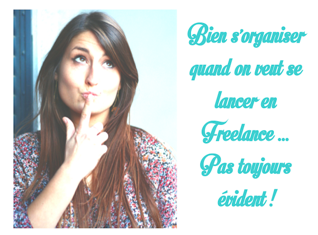 comment-devenir-freelance