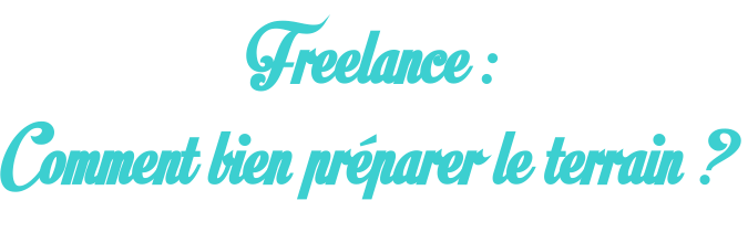conseils_freelance