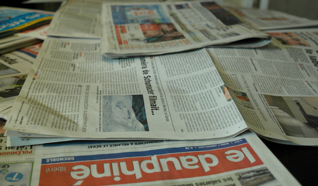 dauphine_grenoble_journaux