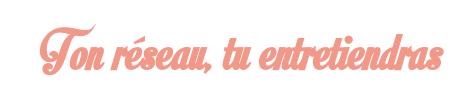 devenir-free-lance-conseils1