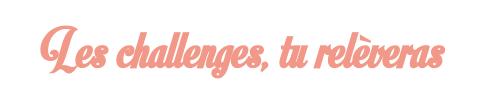 devenir-free-lance-conseils3