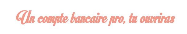 devenir-free-lance-conseils4