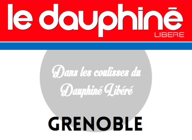 reportage-dauphine-libere-grenoble