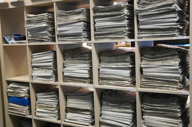 archives-journaux