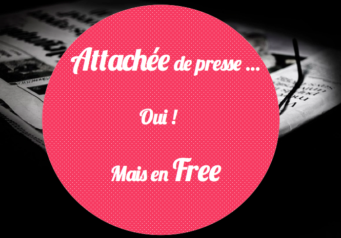attachee-de-presse-en-freelance