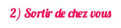 freelance-attachee-de-presse1