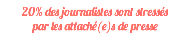 stress-journalistes