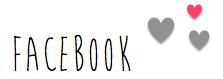 facebook-entreprises