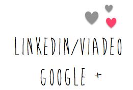 linkedin-viadeo-google-plus-entreprises