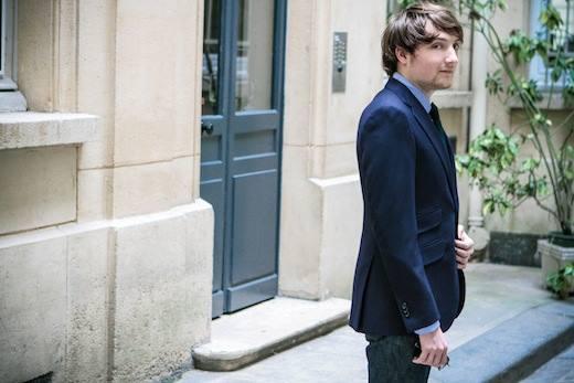 interview-bonne-gueule