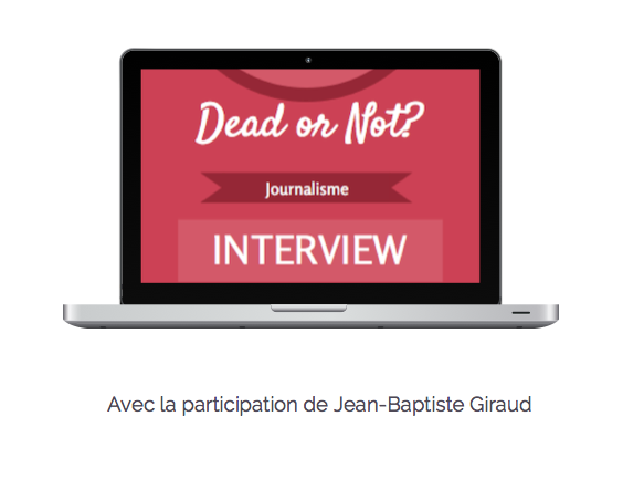 avenir-du-journalisme-interview