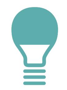 icone_idee