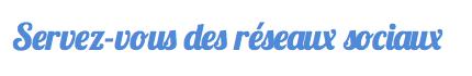 relances-journalistes5
