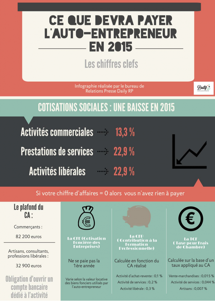 infographie_AE_finale