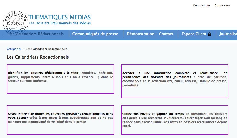 Thematiques_medias