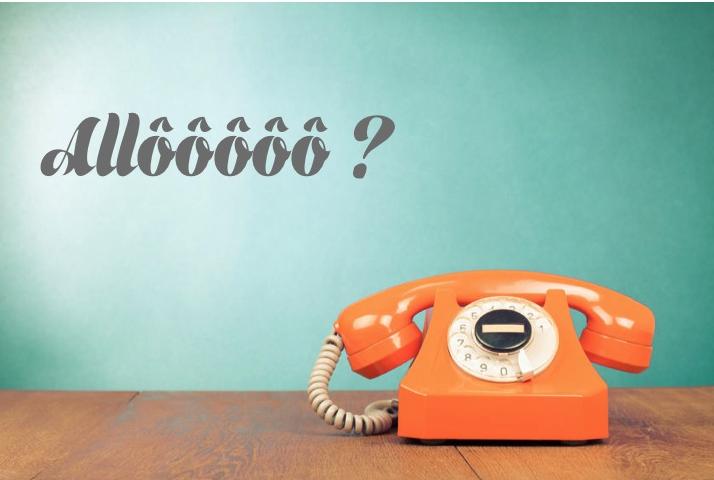 relances-telephoniques-attache-de-presse